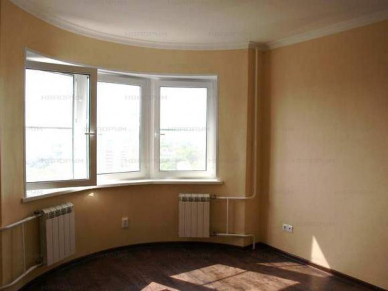 Ремонт в квартире в москве фото